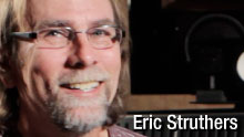 Eric Struthers